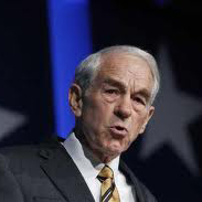 Ron Paul's misogynist dog whistle